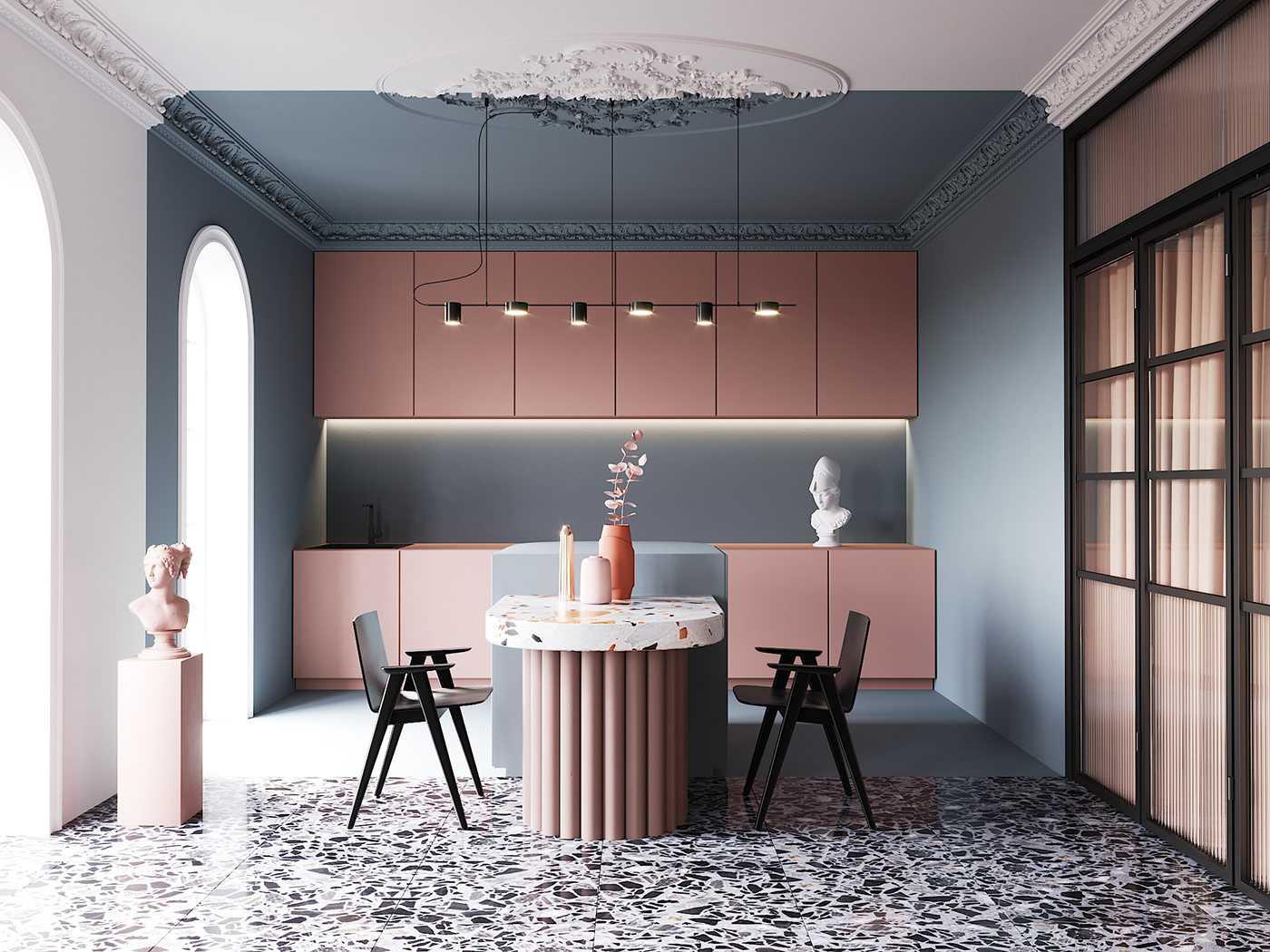 2019's Biggest Interior Design Predictions From Top Designers