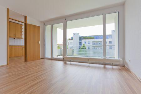 Vinyl Living Room Floors