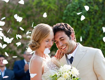 The Gest Mistakes Wedding Guests Make And How To Deal