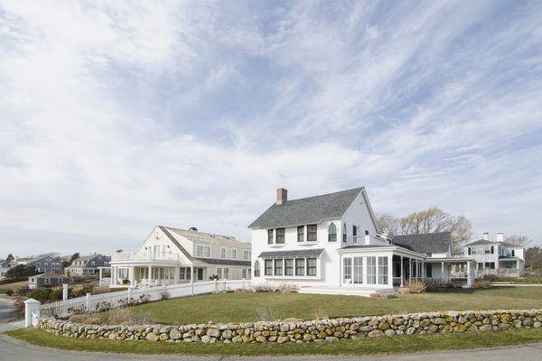 Hyannis Port, Massachusetts USA