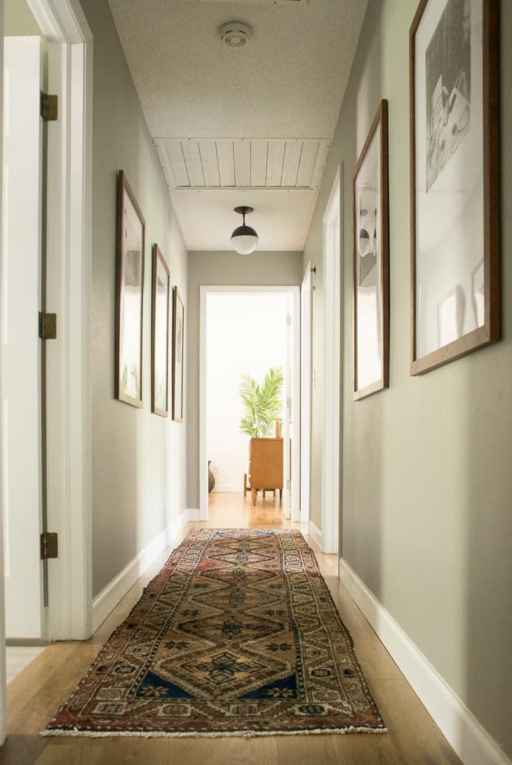 Idee Deco Couloir Moderne 10 clever hallway decor ideas