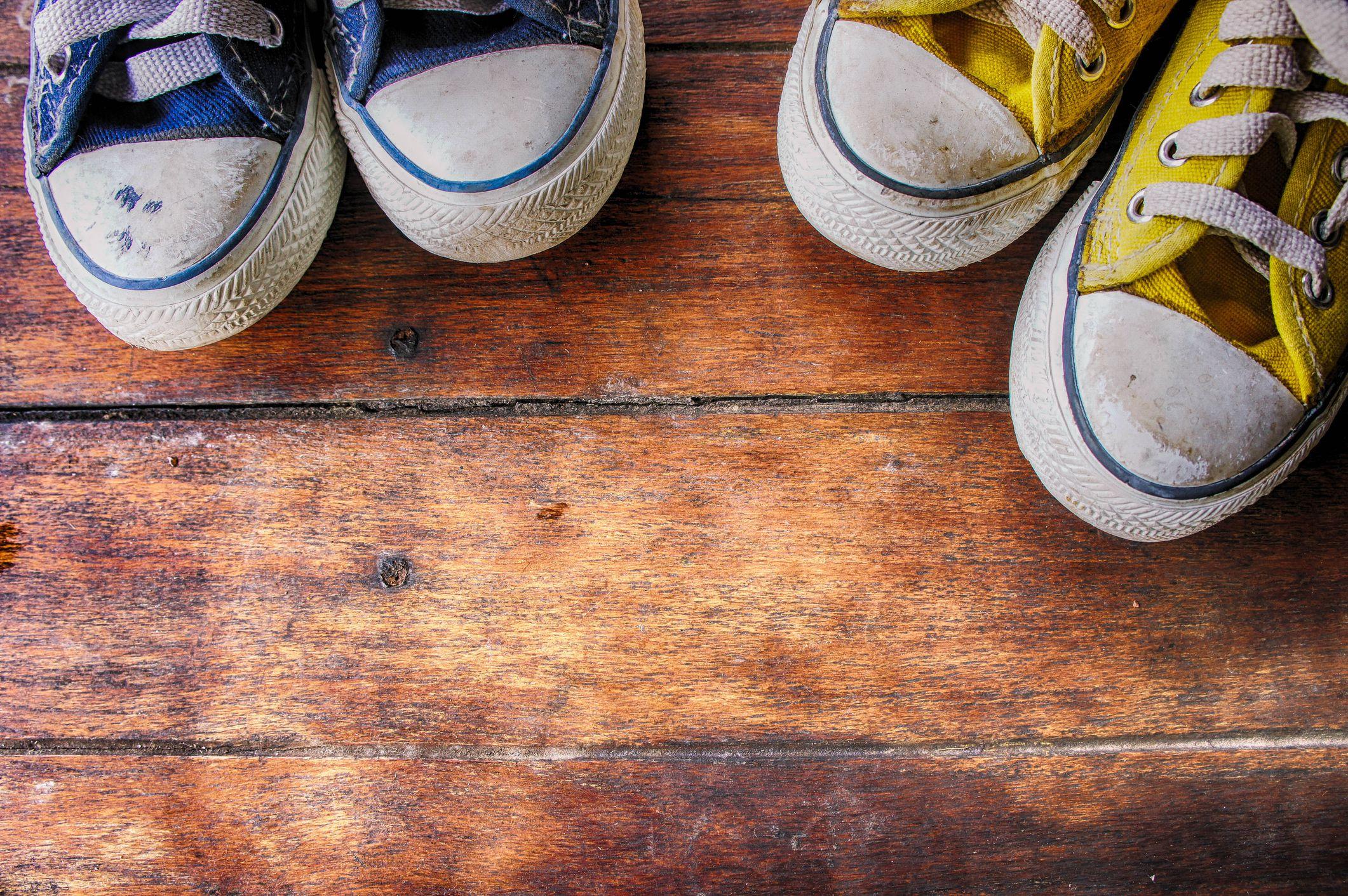 How How To Fix Gaps In Hardwood Floors