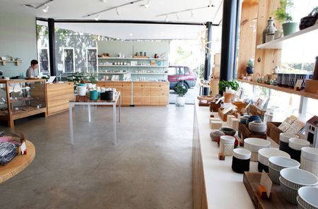The 5 Best Places For Home Decor In Austin Texas