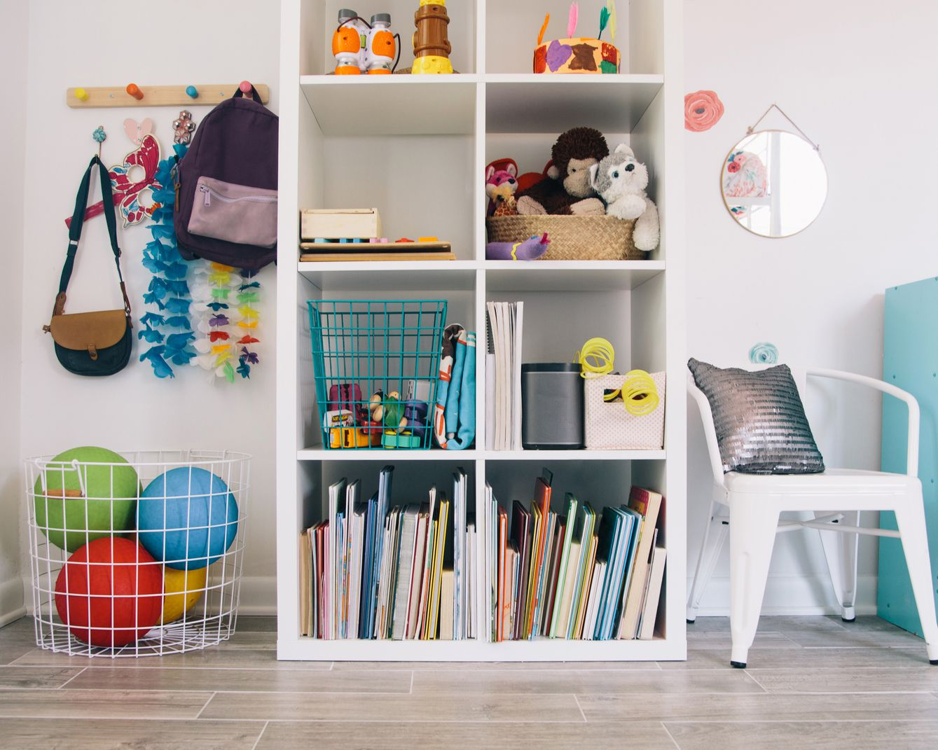 studio childrens room decor crayola crayons no 8 by.htm 21 tips to help you organize your kiddo s toys  tips to help you organize your kiddo s toys