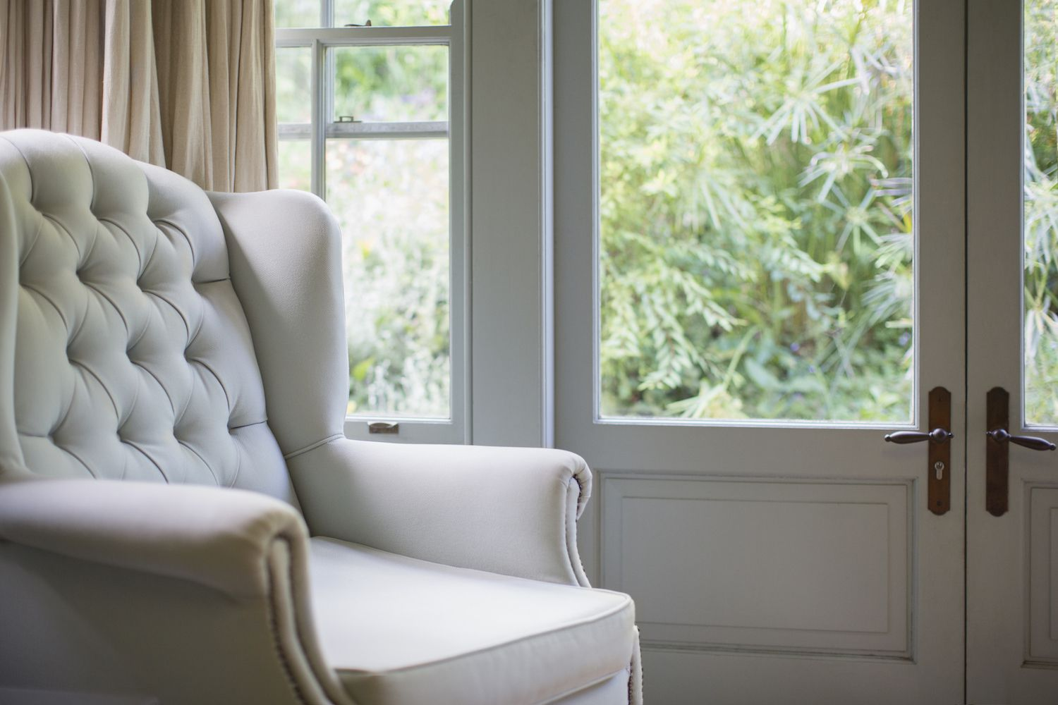 How To Rent Furniture When Staging A Home For Sale