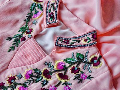 How To Care For Vintage Quilts