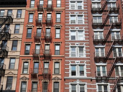 How to Pursue a Fair Housing Claim Against Your Landlord