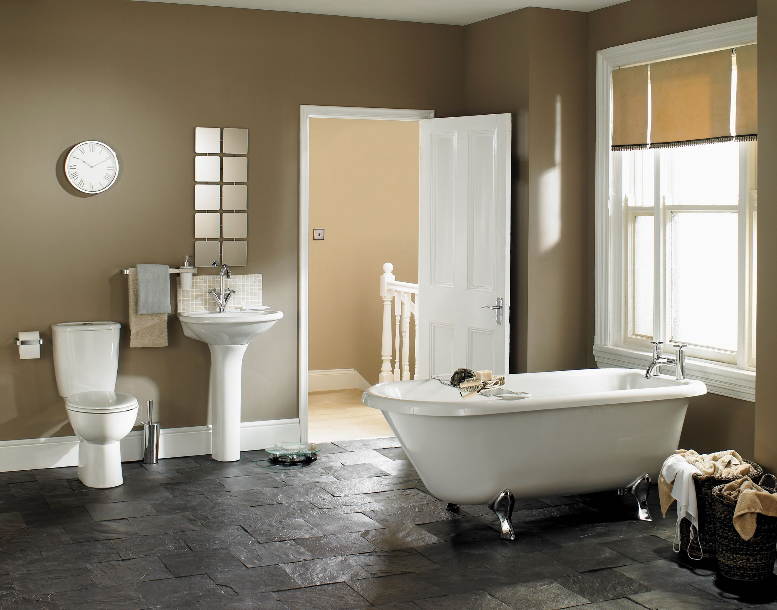 Four Types Of Toilets How To Install A Toilet Plumbing Diagram Help