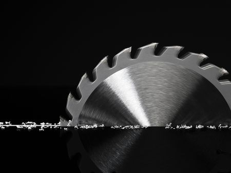 Circular saw blade cleaning and maintenance why you should clean a saw blade greentooth Gallery