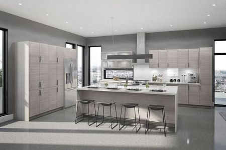 Excellent Sources For Modern Style Rta Kitchen Cabinets Home Interior And Landscaping Pimpapssignezvosmurscom
