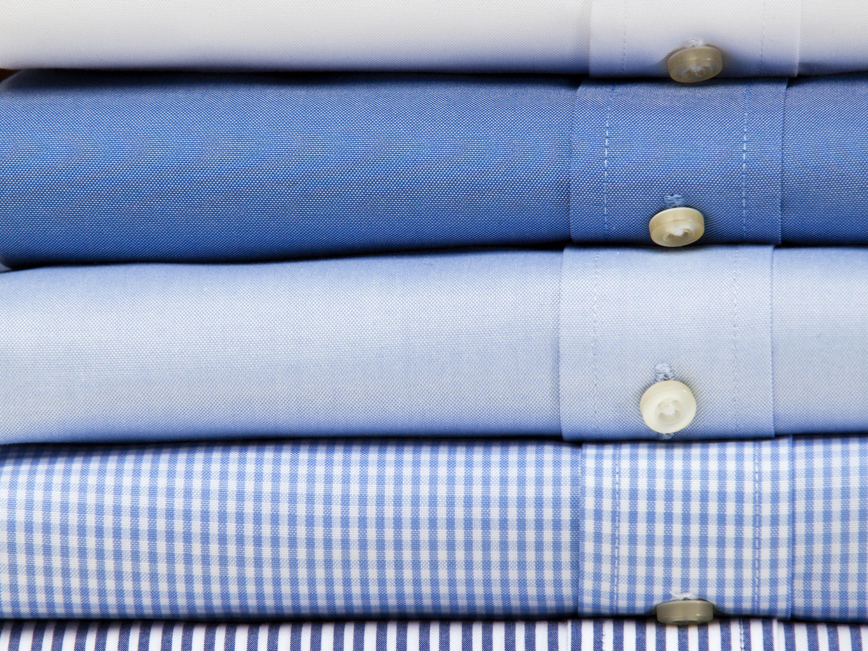 How to Clean and Care for Cotton Clothes