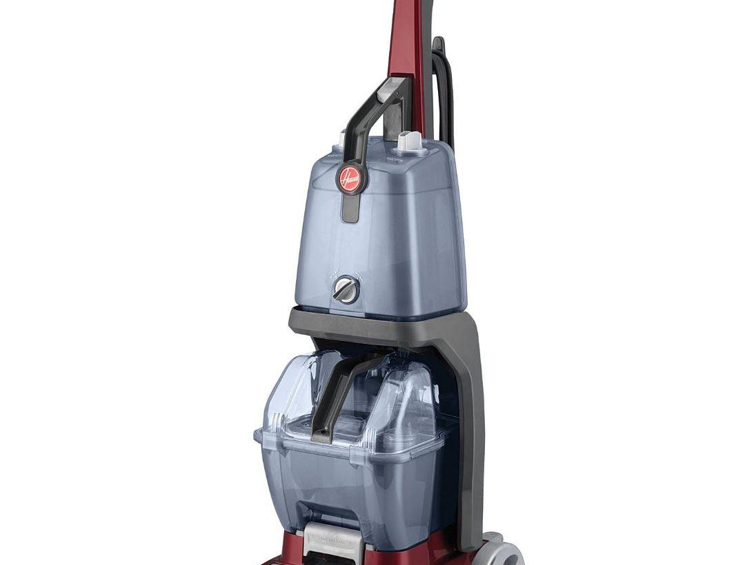 "Carpet Cleaning Detail Tool Short Hose 10/"""