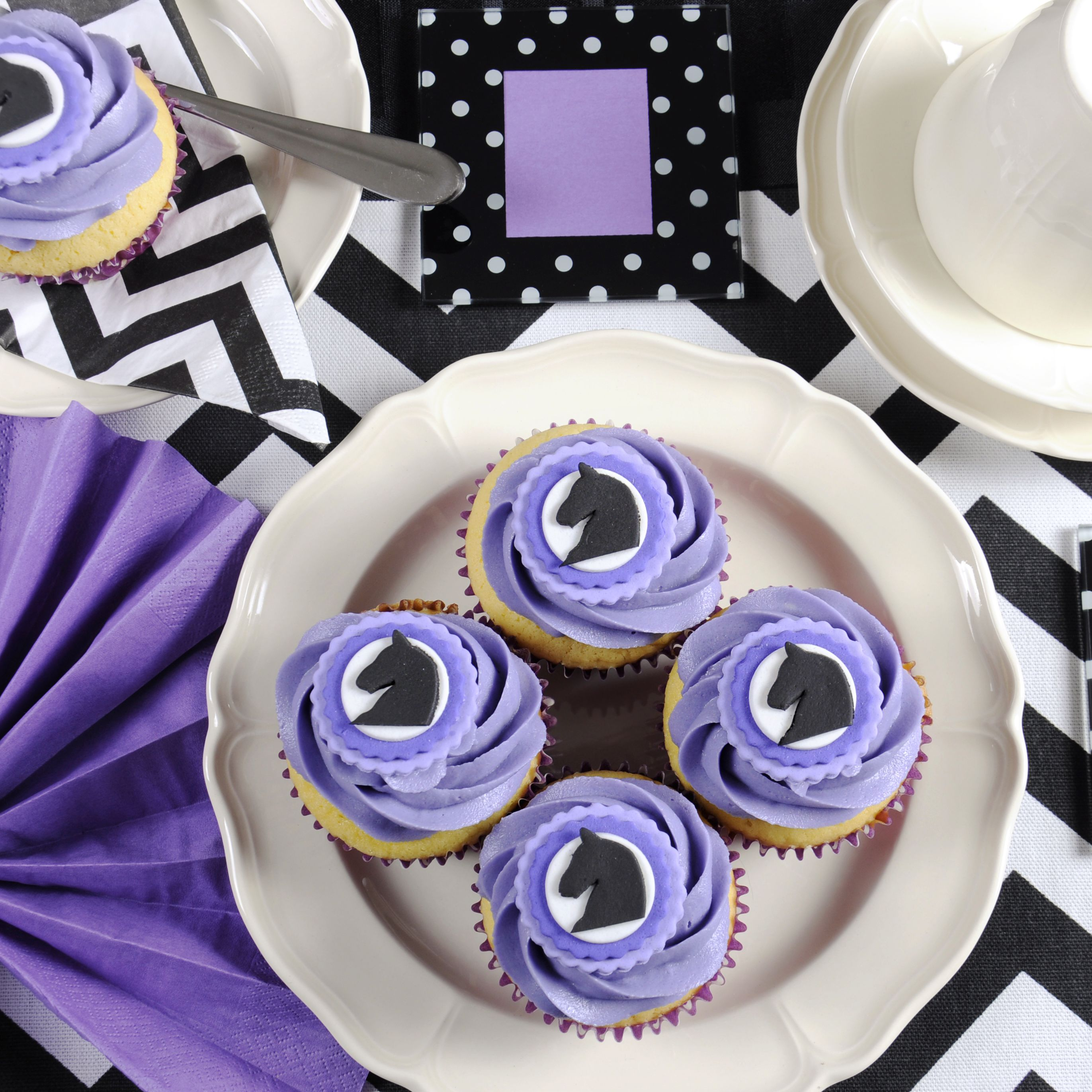 my little pony cake decorating ideas.htm fun kentucky derby party games and food  fun kentucky derby party games and food