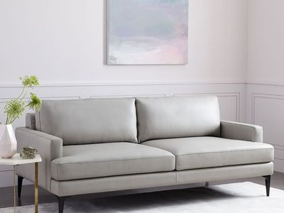 The 8 Best Couches of 2019