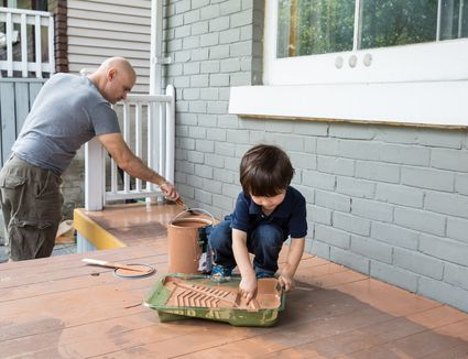 Painting Cedar Siding Guide To Finishes Primers And Timing