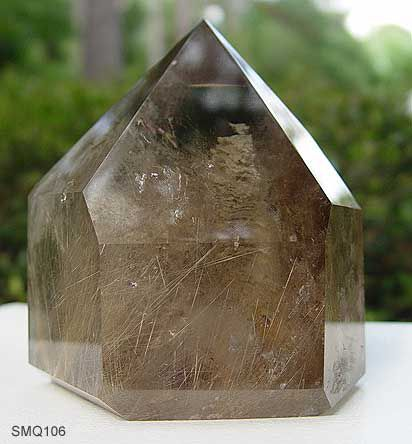 Feng Shui Tips for Crystals in Your Home