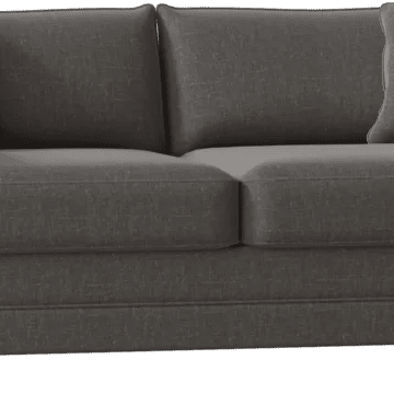 Fine The 8 Best Couches Of 2019 Ibusinesslaw Wood Chair Design Ideas Ibusinesslaworg