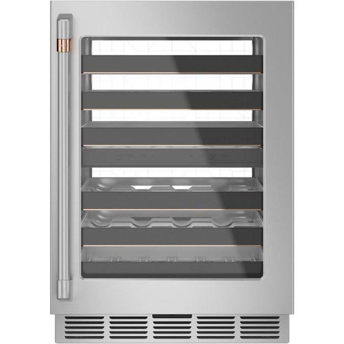 cafe-46-bottle-wine-beverage-refrigerator-stainless-steel