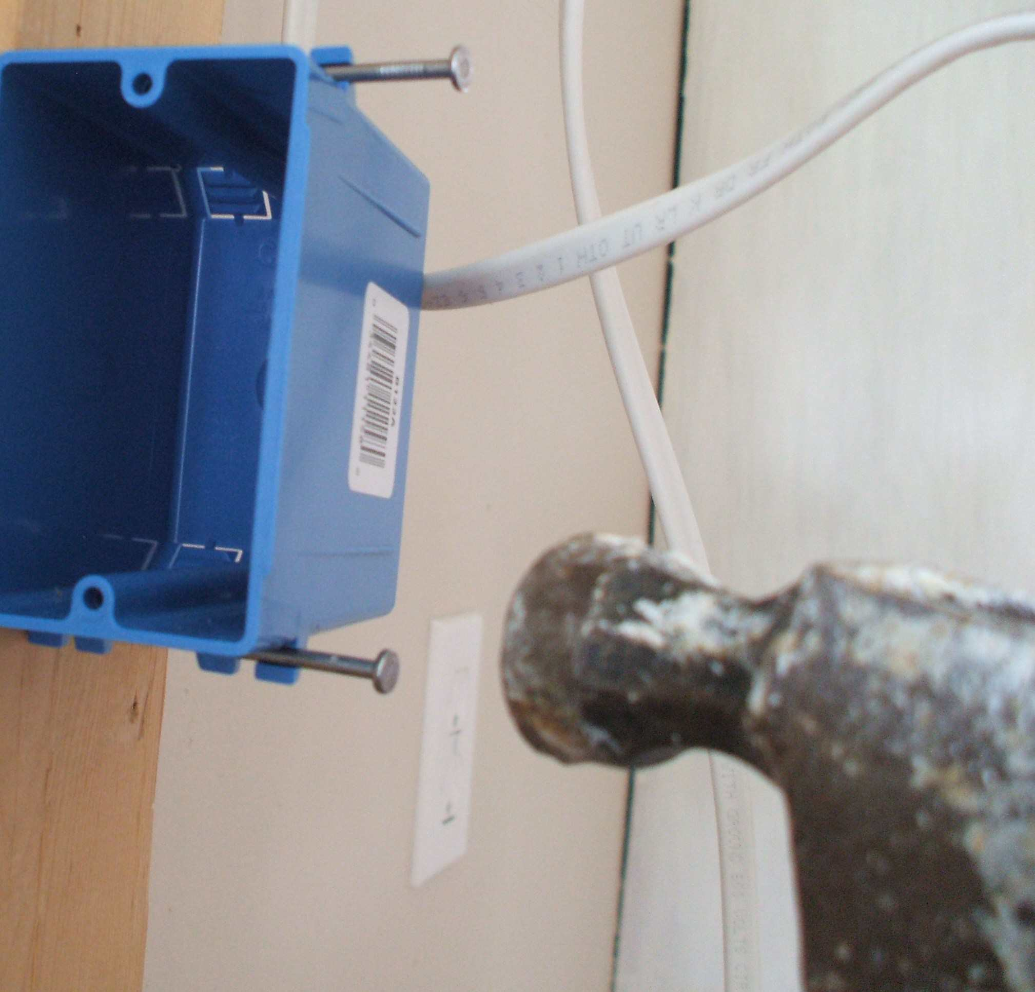 Tips For Installing Electrical Boxes Troubleshoot 4 Way Switches Switch Wiring Alternate