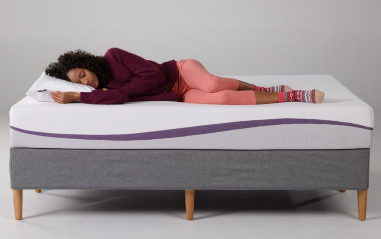 The 8 Best Queen Mattresses Of 2021