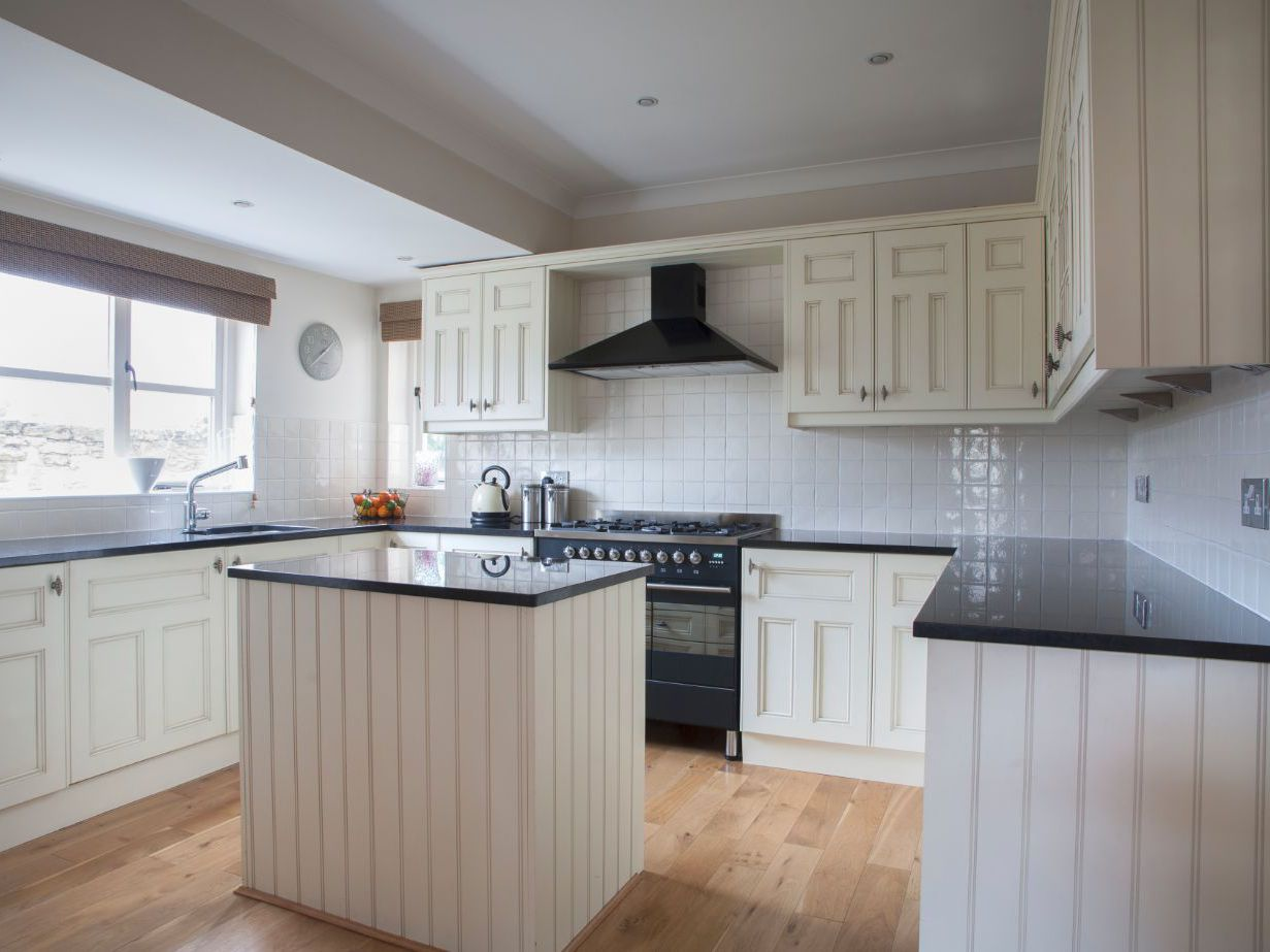Buyer S Guide To Laminate Countertops For Kitchens And Bathrooms