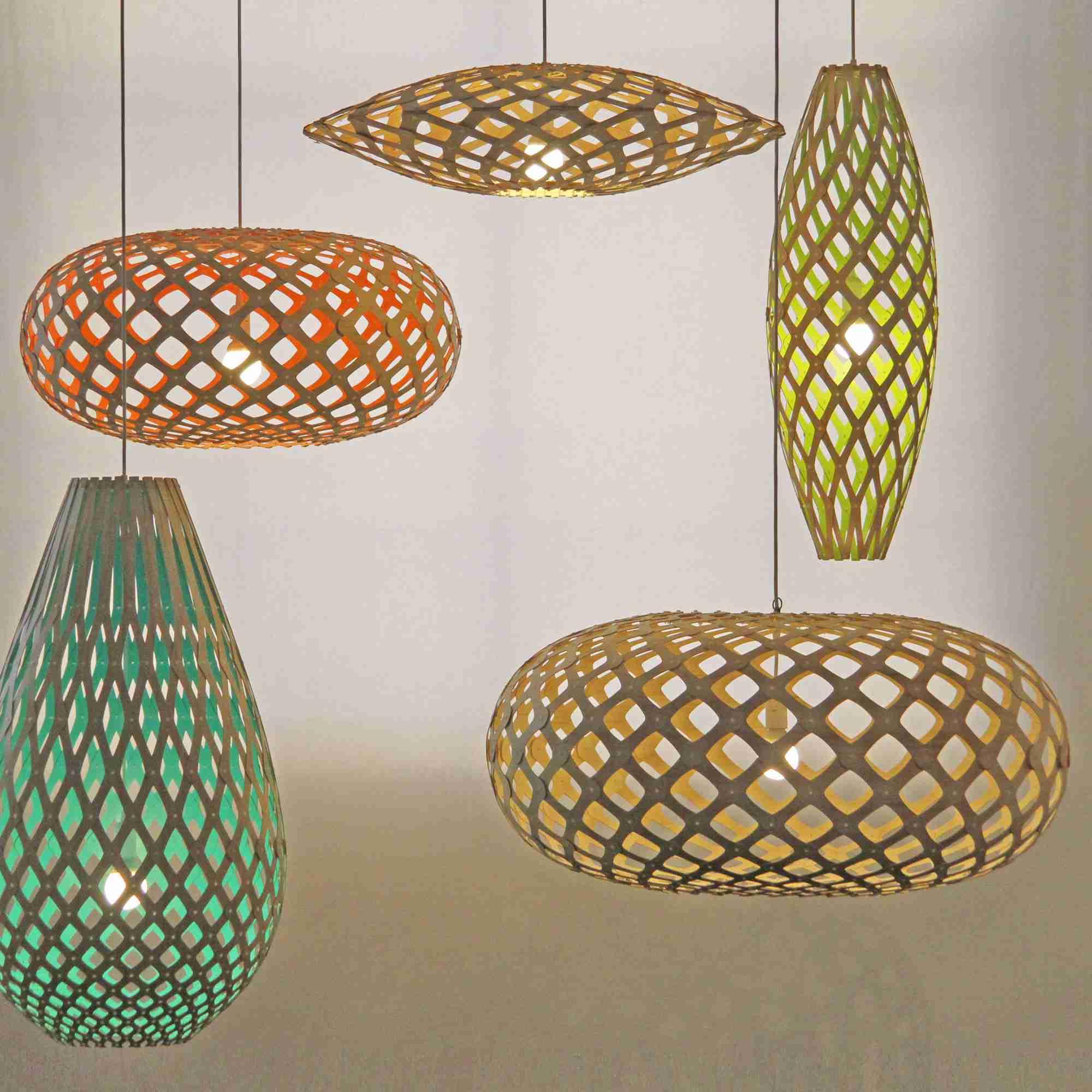 The best in woven lighting aloadofball Images