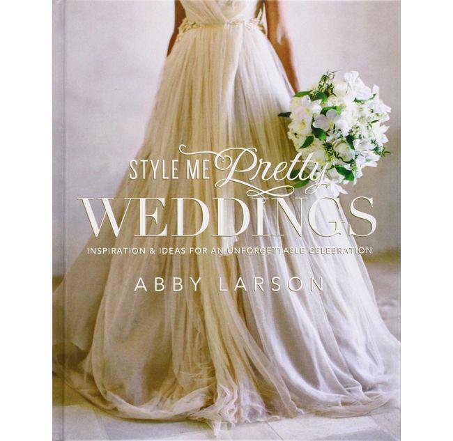 Plan Your Wedding Me My Big: 10 Amazingly Helpful Wedding Planning Books