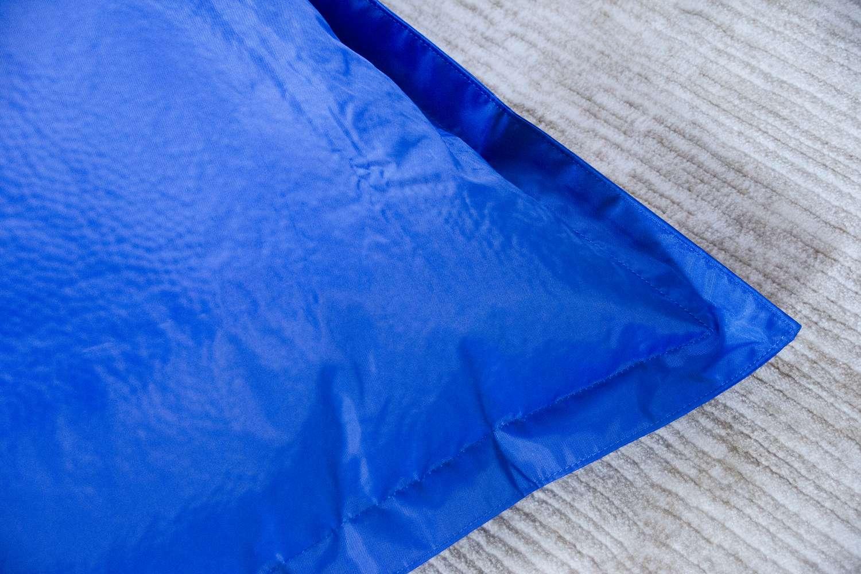 Big Joe Bean Bag Chair Review Perfect Gift For Kids