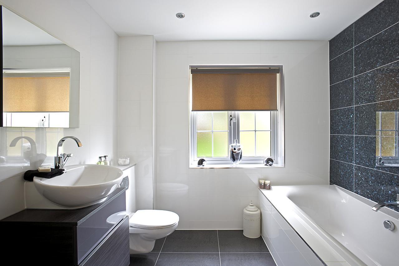 Bathroom National Electrical Wiring Codes Indiana Home Basics