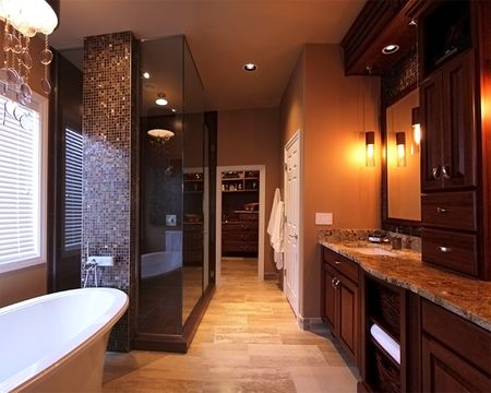 Ideas For Bathroom Remodel In Pictures Classy Bathroom Remodeling Mn Concept