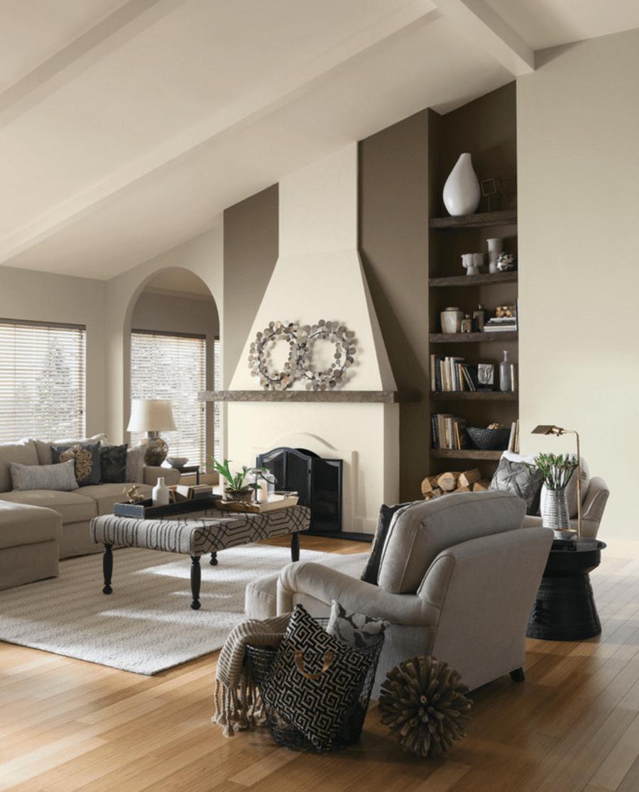 14 Best Interior Design Sites