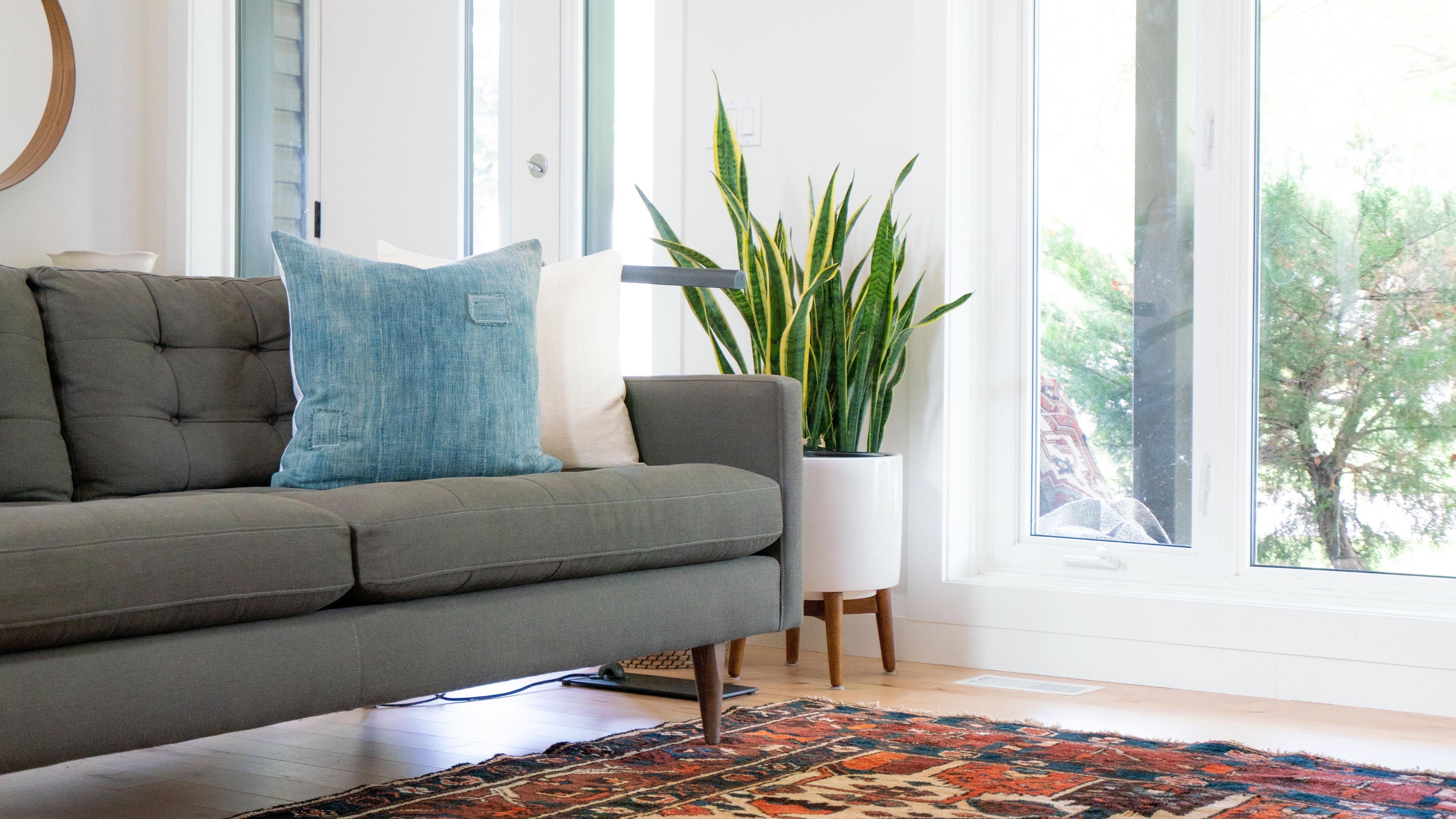 Modern Contemporary And Minimalist Bedroom Design