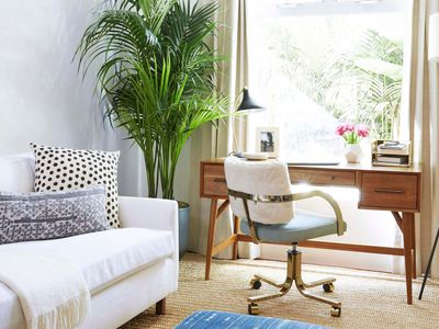 Home Decorating Interior Design Ideas - Interior-home-design