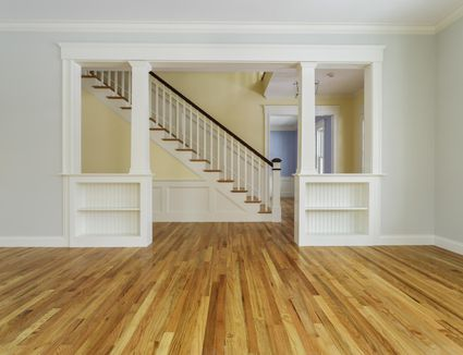 Use caution when steam cleaning hardwood flooring starter guide buying and installing solid hardwood floor solutioingenieria Image collections