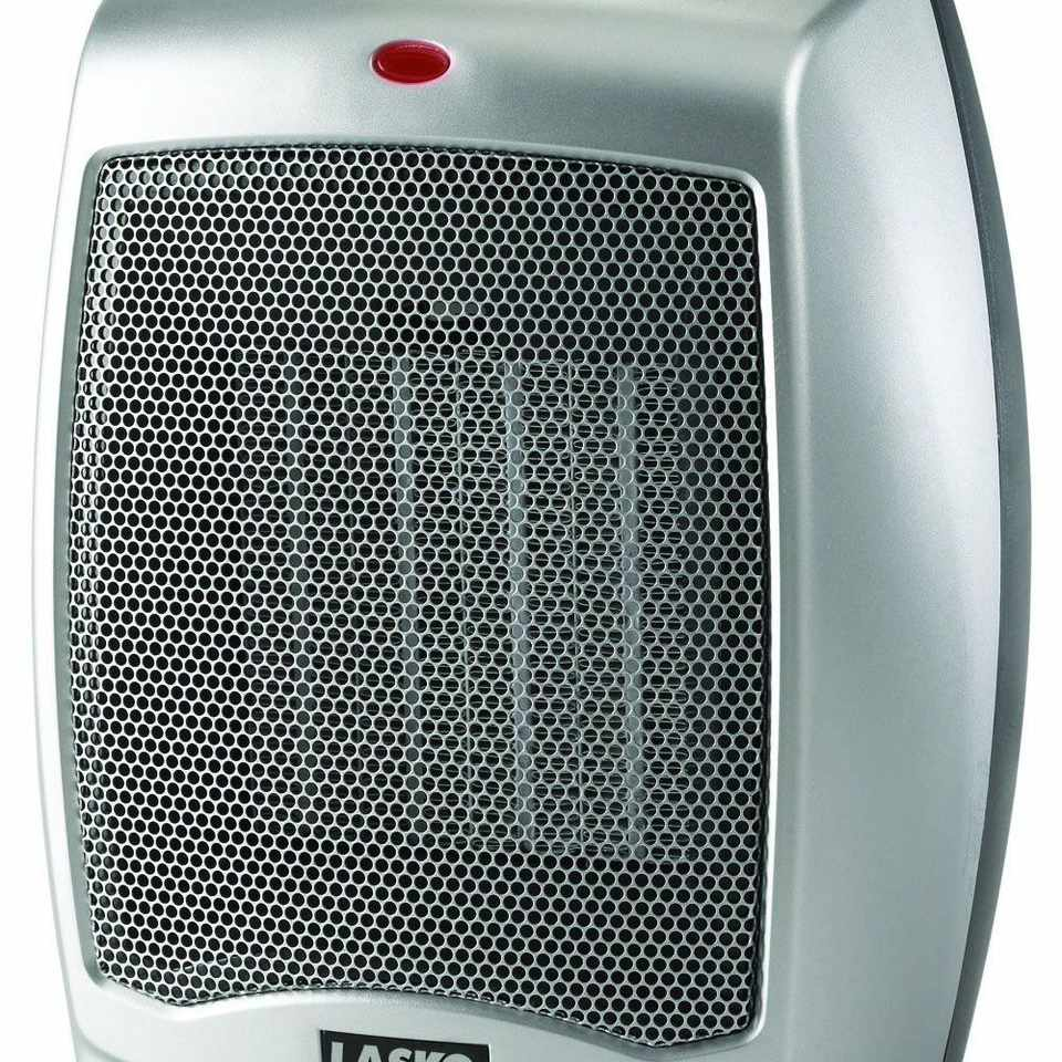 The 6 Best Radiant And Convection Space Heaters Of 2019