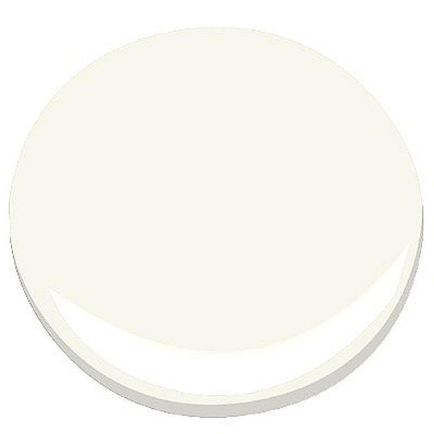 Simply White From Benjamin Moore