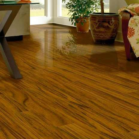 Laminate Flooring Image And Design Gallery