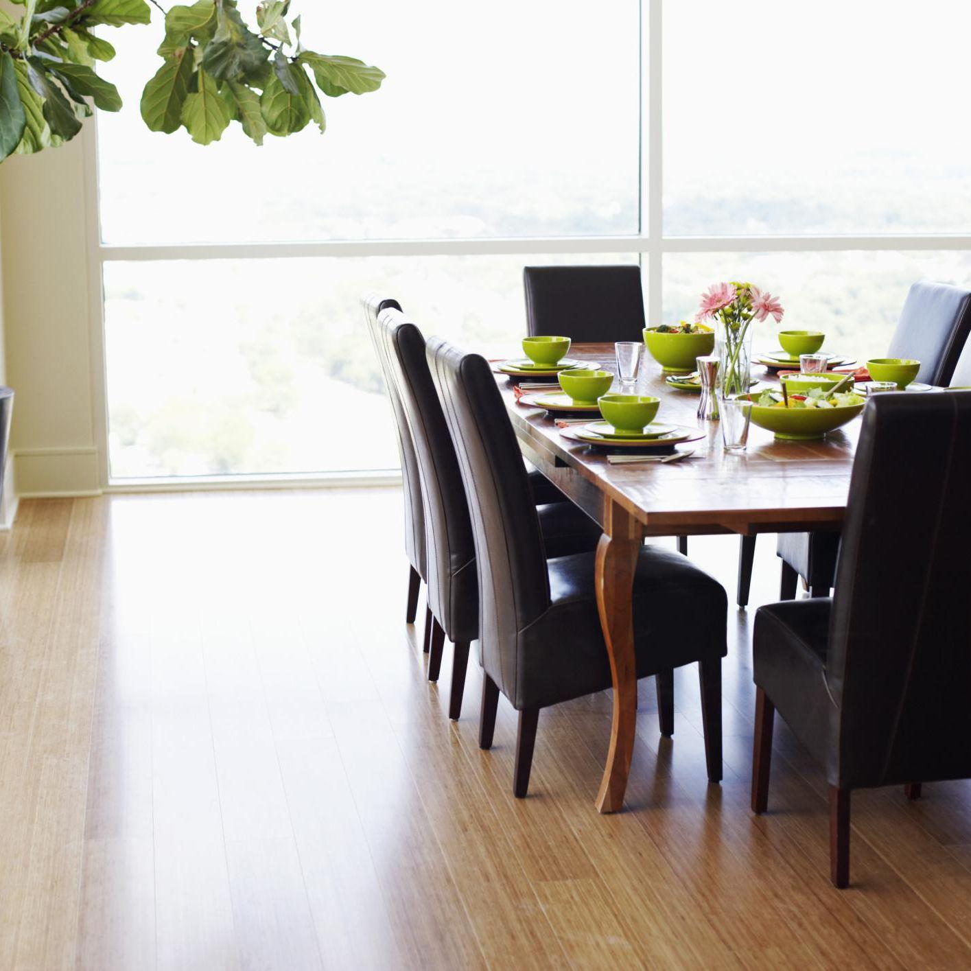 Waterproof Laminate Flooring Pros And Cons, Water Resistant Laminate Flooring Reviews