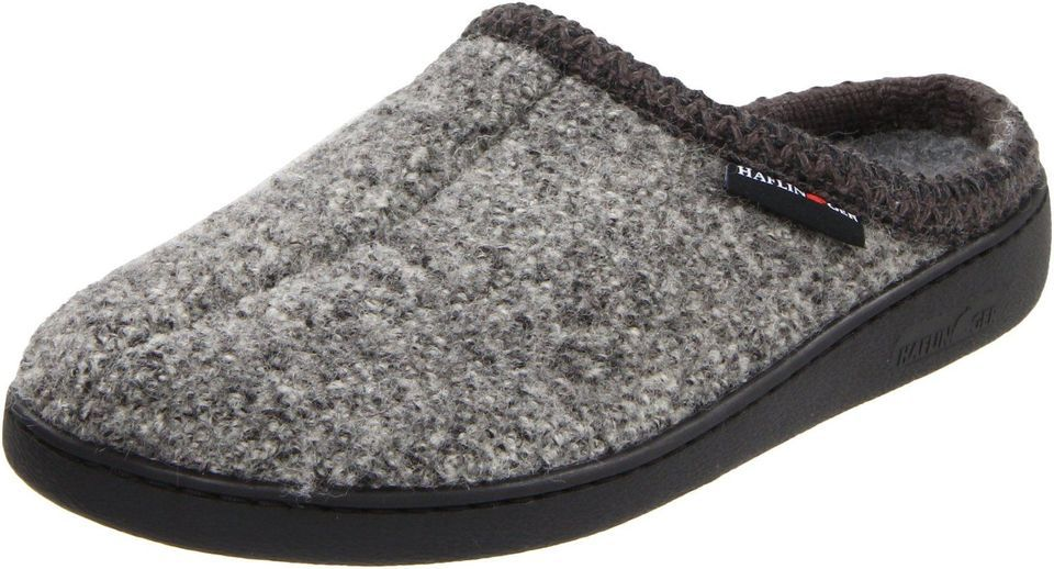 d5f7d1ba54bd Best Overall Unisex  Haflinger Unisex AT Wool Slippers