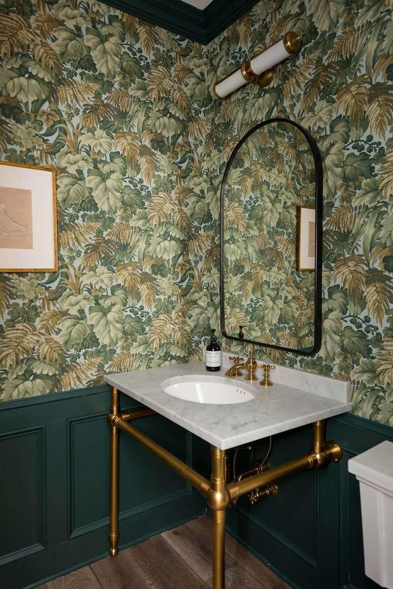 victorian bathroom whittney parkinson