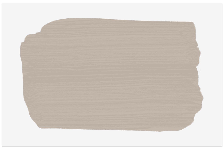 Valspar Gallery Grey 2006-10B