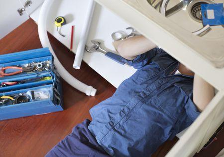 Hasil gambar untuk Tips to Hiring Your First Plumber