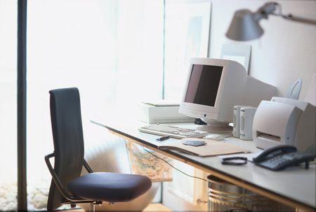 Home Office organization Furniture