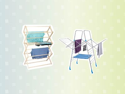Best Clothes Drying Racks
