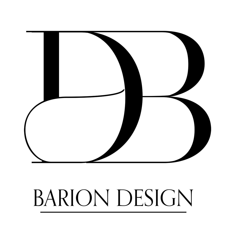 Barion Design