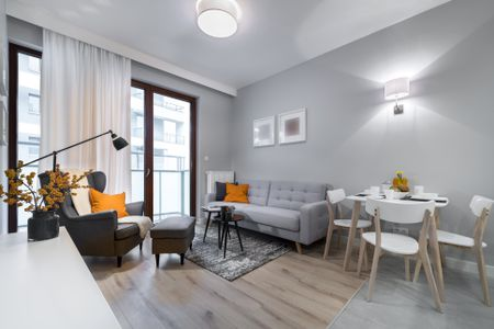How To Find Short Term Rentals Or Corporate Apartments