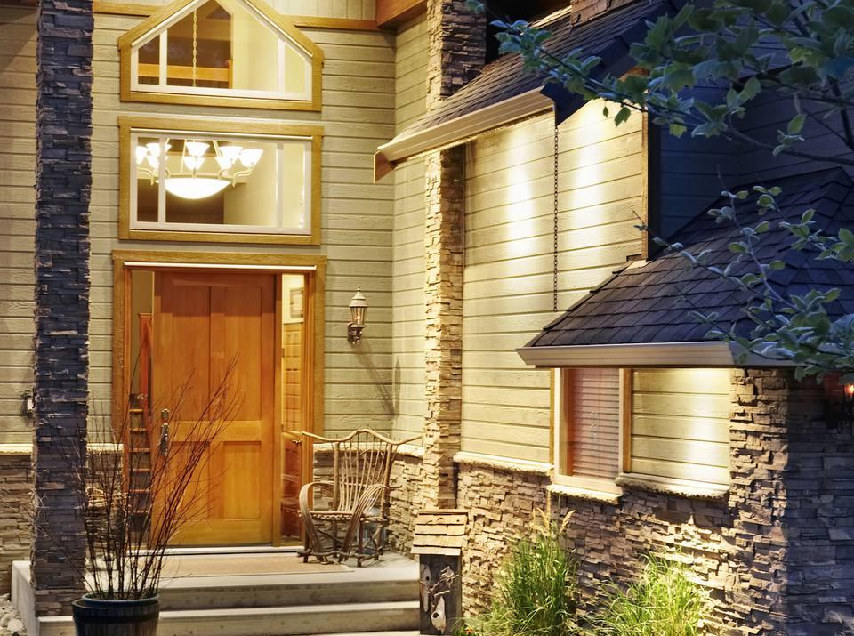 Tips Dekorasi Rumah