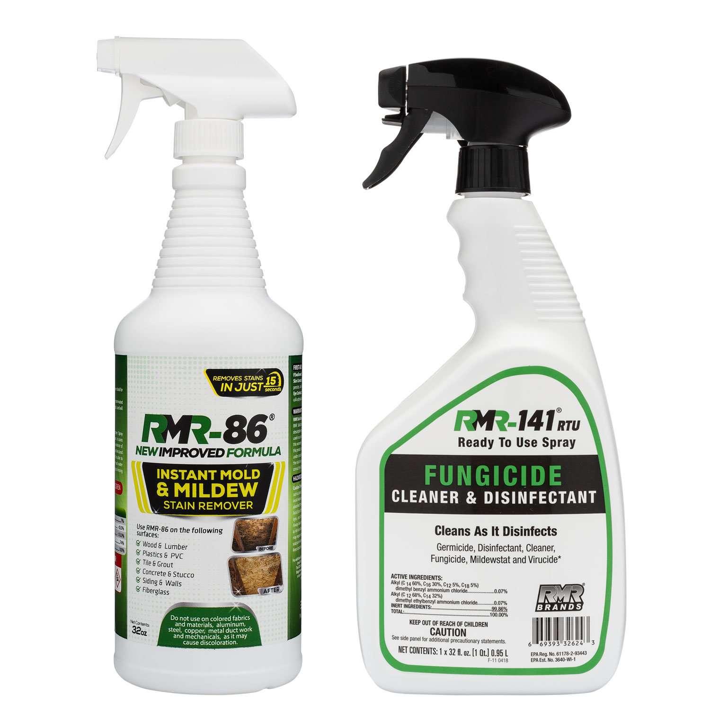 rmr mildew remover bundle best mildew removers