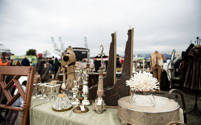 yard sale style 7 things to shop for to decorate on the.htm flea markets   yard sales how tos   tips  flea markets   yard sales how tos   tips