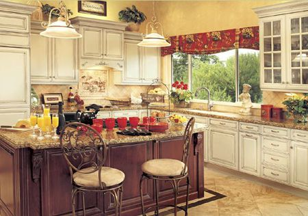 Country or Rustic Kitchen Design Ideas on country cottage kitchens, country kitchen islands, country kitchen tables, country kitchen knobs, country kitchen sinks, country living rooms, country living kitchens, country kitchen designs, country style kitchen, country kitchen decor, country kitchen rooms, country kitchen trends, country furniture, country kitchen updates, pro kitchens cabinets, country kitchen grills, country house kitchen, hickory cabinets, country kitchen paint colors, country kitchen fridges,